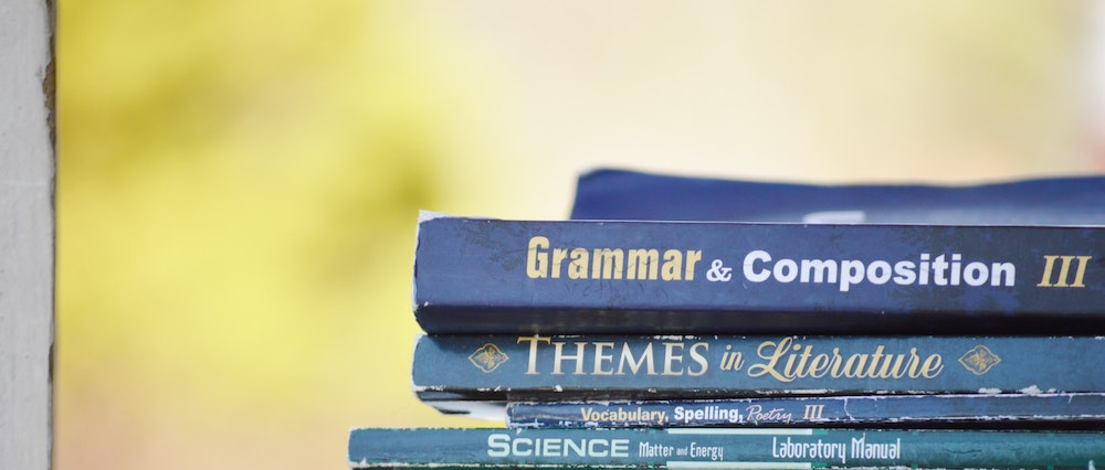 Best Online Grammer Apps and Extension in 2021